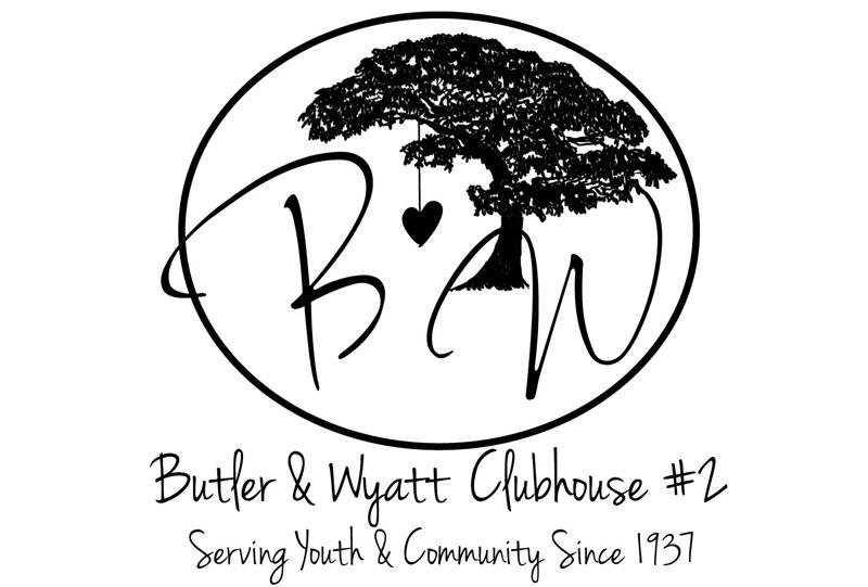 Butler & Wyatt